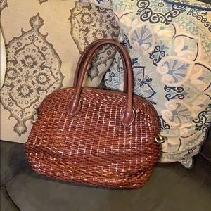 Talbots purse 👜